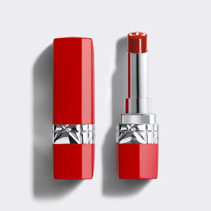 ROUGE DIOR ULTRA CARE | Flower oil radiant lipstick - weightless wear