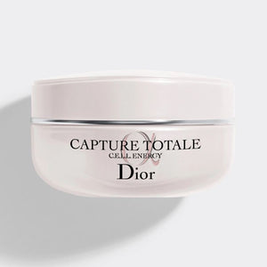 Capture Totale | Super Potent Créme