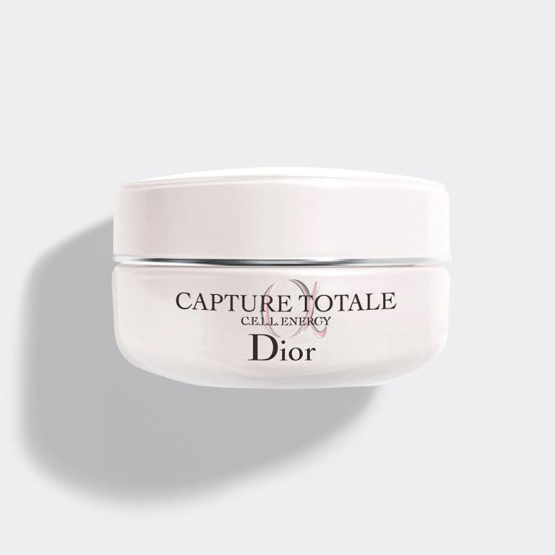 Capture Totale | Super Potent Eye Créme