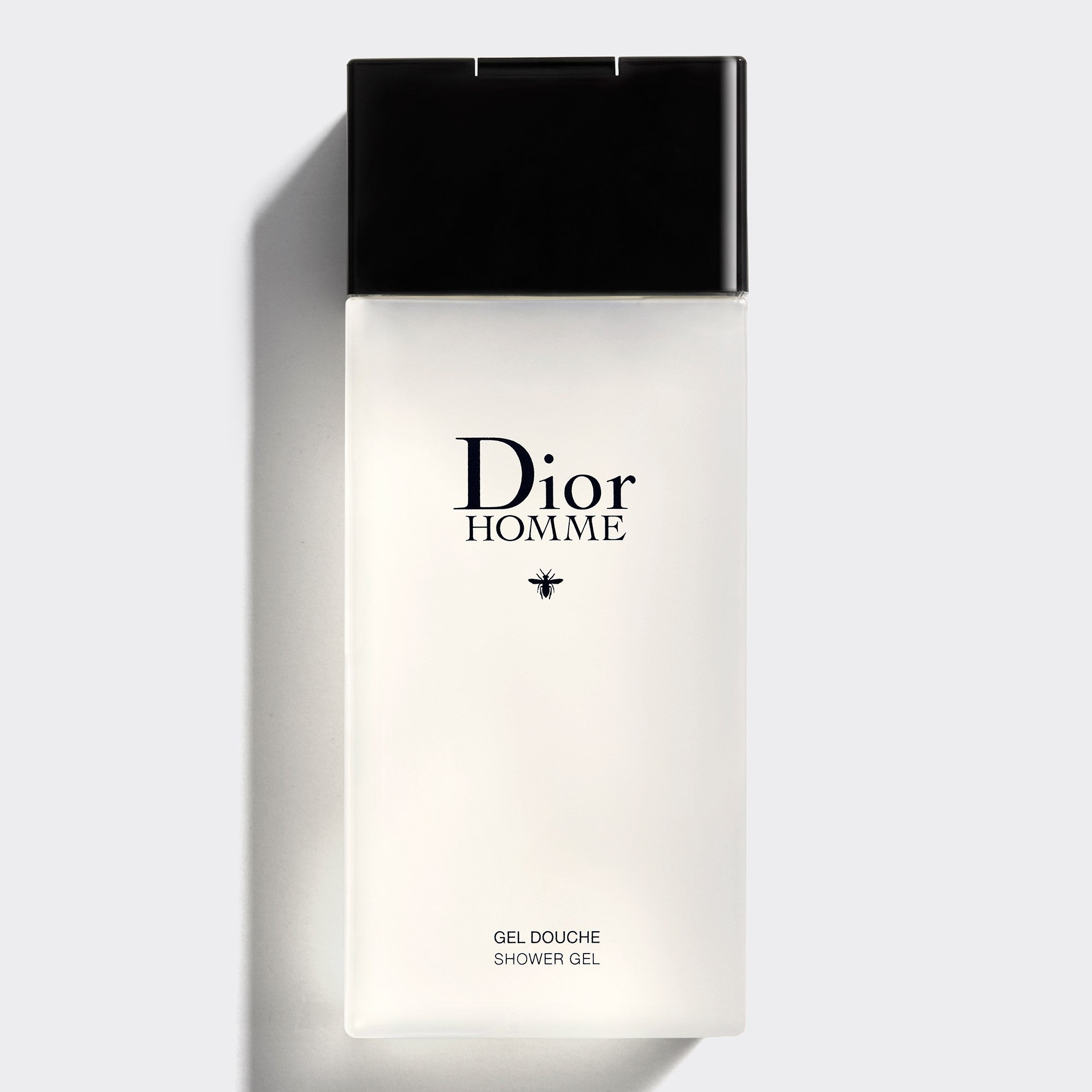 DIOR HOMME | Shower gel