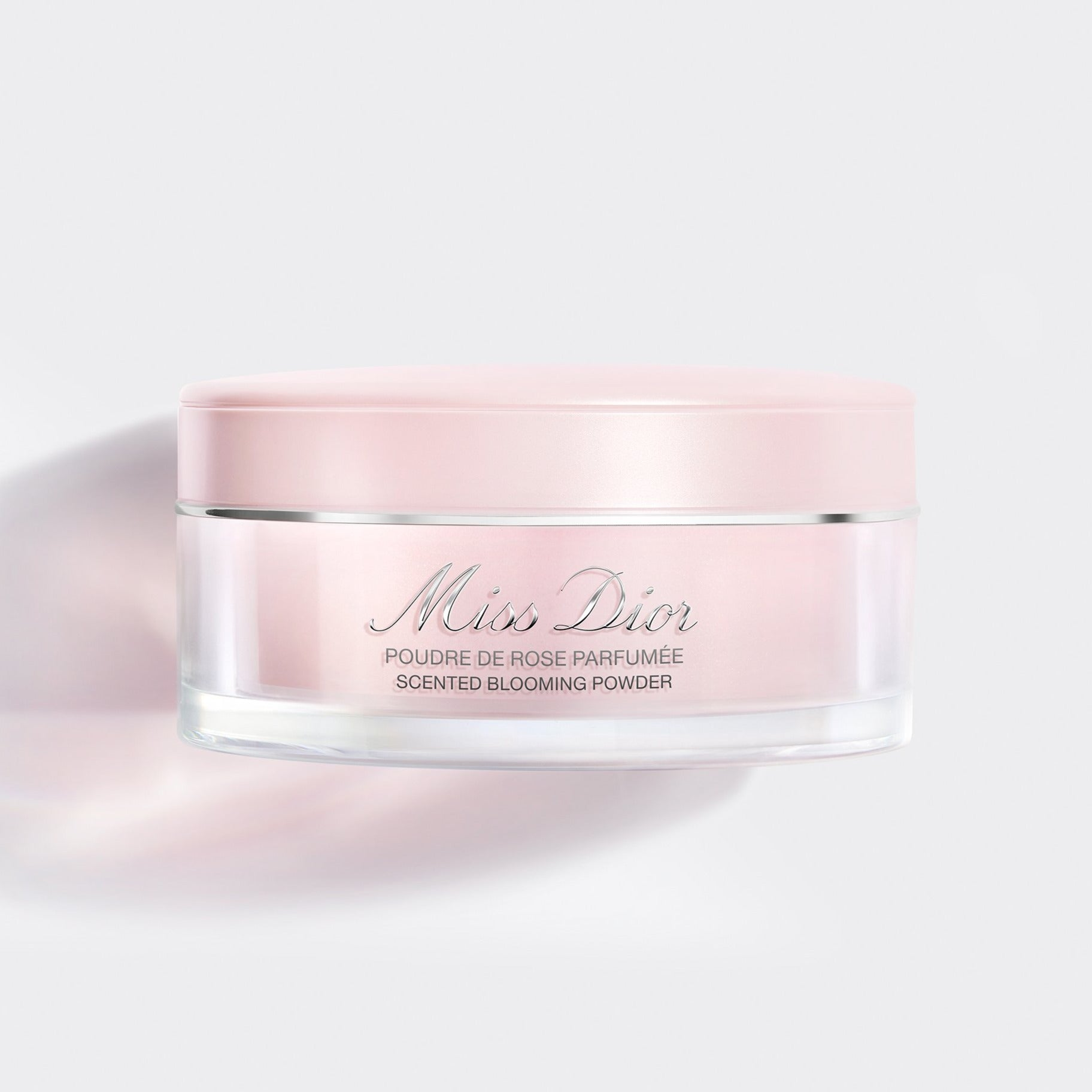 Miss Dior | Scented blooming powder