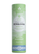 Lade das Bild in den Galerie-Viewer, Ben & Anna Deodorant Sensitive Lemon & Lime 60g