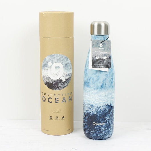 Thermosflasche 500ml Ocean Lover