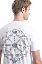 Load image into Gallery viewer, ELEMENT CHART T-SHIRT