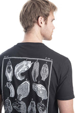 Load image into Gallery viewer, SNAKES T-SHIRT