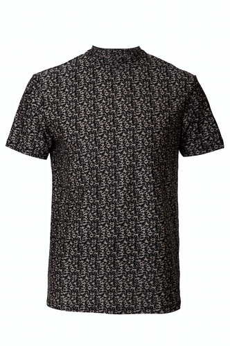 Camiseta Cheetah