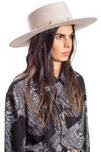 Load image into Gallery viewer, OFF WHITE GITANO HAT