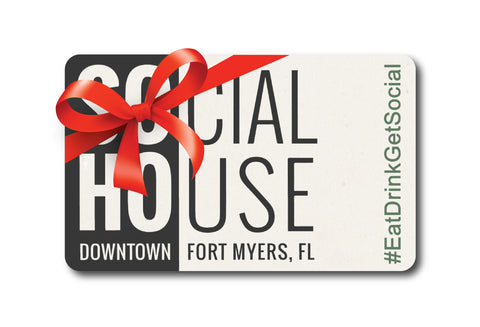 DOWNTOWN SOCIAL HOUSE