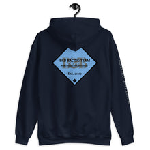 Load image into Gallery viewer, B&B Racing Team Hoodie