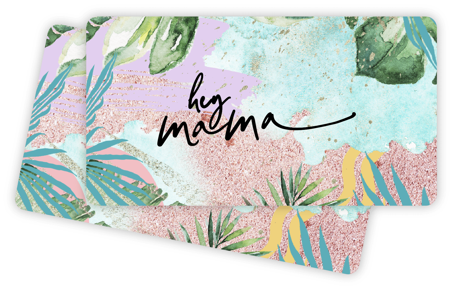 Gift Card - Hey Mama Wines