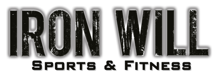 Iron Will Sports and Fitness