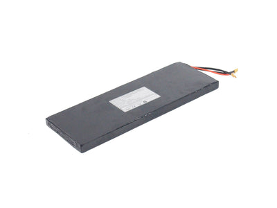 Raldey Carbon AT Board Battery Pack 14Ah