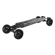 Raldey Carbon AT V.2 off-road electric skateboard All terrain Eboard
