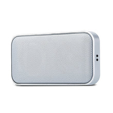 Load image into Gallery viewer, AEC BT209 Wireless Bluetooth 4.2 Speakers Portable Wireless Player Mini Loudspeaker With Built-In Microphone Support TF Card