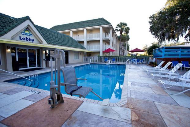Days Inn by Wyndham - Port Charlotte
