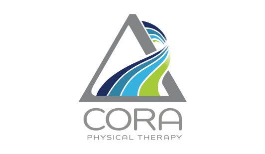CORA Physical Therapy Sponsorship
