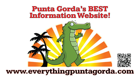 Everything Punta Gorda