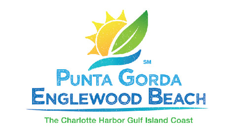 Punta Gorda Englewood Beach