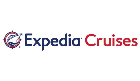 Expedia Cruises Sponsorship