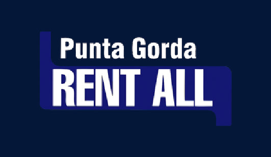 Punta Gorda Rent All