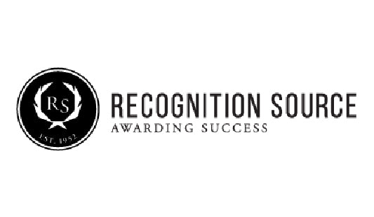 Recognition Source - Awarding Success