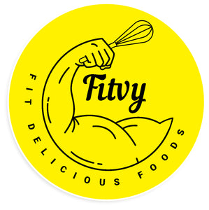 FitvyFitFoods