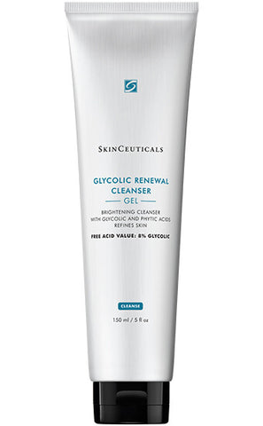 SkinCeuticals Glycolic Cleanser