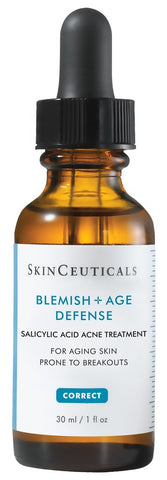 SkinCeuticals Blemish + Age Defense 1oz