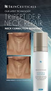 SkinCeuticals Tripeptide R Neck Repair