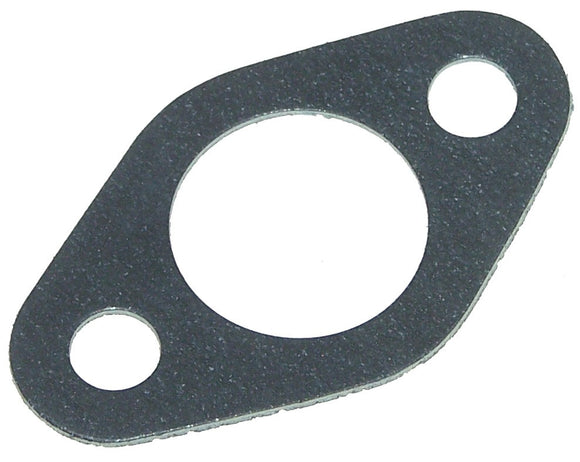 Mazda Oil Pick-up / Strainer Gasket - OEM