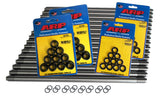 12.7mm Stud Kit for 20B