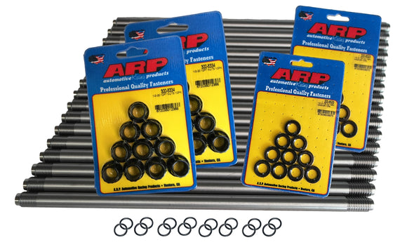 12.7mm Stud Kit for 13B