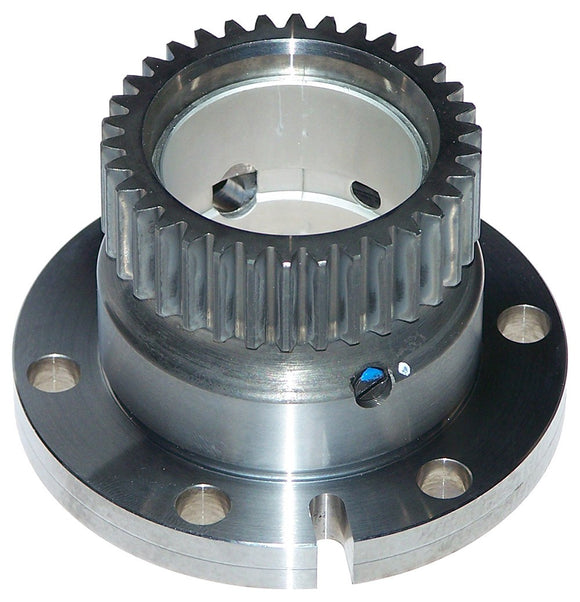 Mazda Front Stationary Gear and Bearing (RX-8 High Power) - OEM