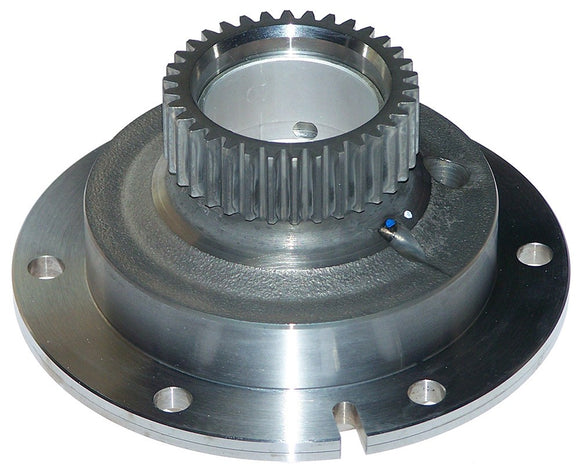 Mazda Rear Stationary Gear and Bearing (RX-8 High Power) - OEM
