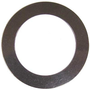 Mazda 13B Thrust Washer