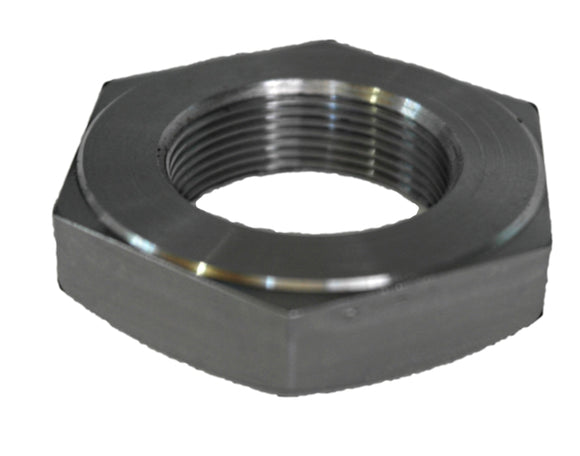 Rear Nut for Splined Eccentric Shaft