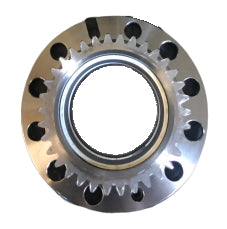 20B Center Plate Stationary Gear