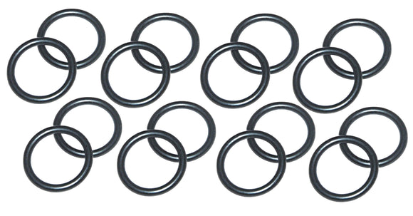 O-ring Kit for 12.7mm Studs