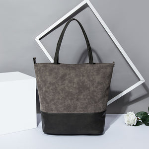 Large Capacity Fashion Handbag For Women
