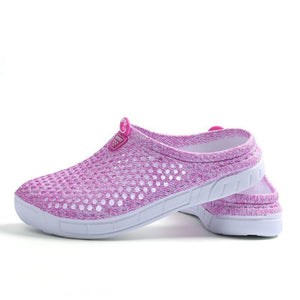Comfort Casual Breathable Beach Slippers