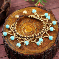 Cute Bohemian Style Bracelets For Women
