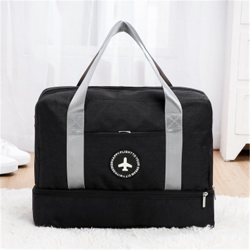 Multi-Purpose Durable Water-proof  packing Travel Bag