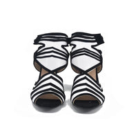 Fashion Sexy High Heel Sandals For Women