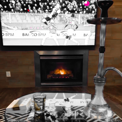 3 Living Room Hookah Pipes Worth Your Investment