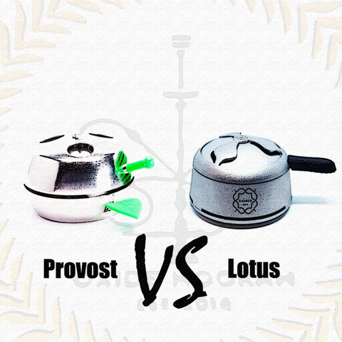 Provost Vs Lotus - Which One Works Best?