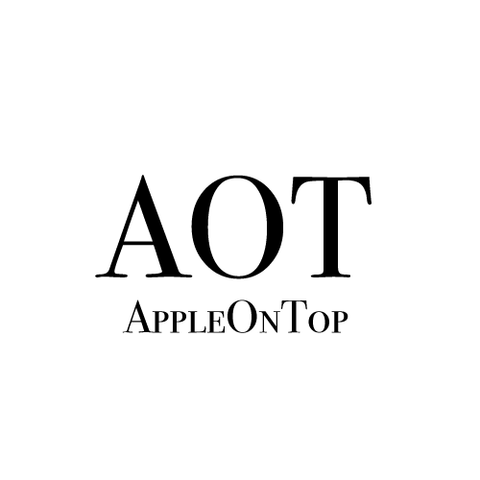 Buy Apple On Top Products Online - AOT Hookah Bowls and AOT Carbon1 Hookahs