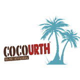 Buy CocoUrth Hookah Coals Online - Natural Coconut Hookah Charcoal