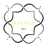 Buy Kaloud Lotus I+ Online Canada - Kaloud Lotus Plus Heat Management System
