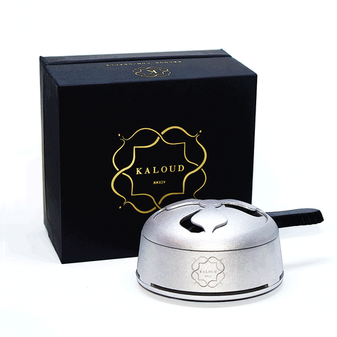 Kaloud Lotus I+ Heat Management System With Box