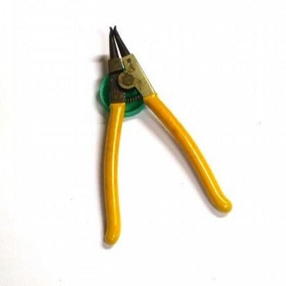 Circlip pliers to replace Nelco Hammer Swivels